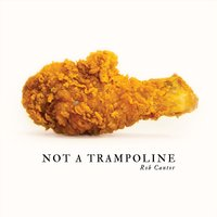 Not a Trampoline — Rob Cantor