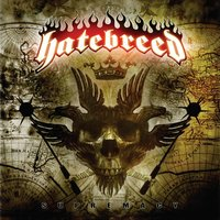 Supremacy — Hatebreed