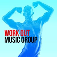 Work out Music Group — Work Out Music Club