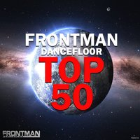 Frontman Dancefloor Top 50 — сборник