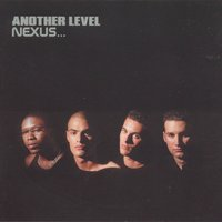 Nexus... — Another Level