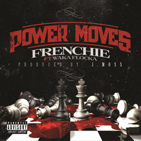 Power Moves — Frenchie