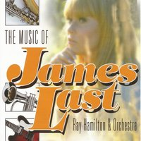 The Music of James Last — The Ray Hamilton Orchestra