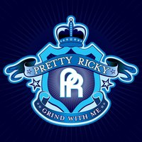 Grind With Me — Pretty Ricky