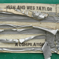 A Compilation — Josh & Wes Taylor