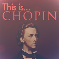 This Is Chopin — сборник