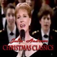 Christmas Classics — Julie Andrews