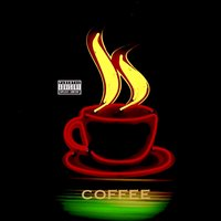 Coffee - Single — Jrs3