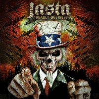Deadly Business — Jasta