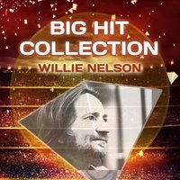 Big Hit Collection — Willie Nelson