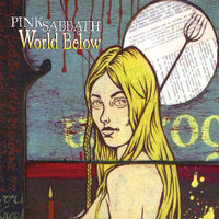 World Below — Pink Sabbath
