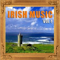 Irish Music, Vol. 1 — сборник