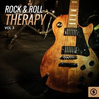 Rock & Roll Therapy, Vol. 3 — сборник