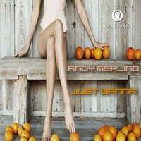 Just Wanna — Andy Merlino