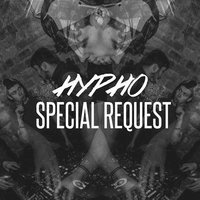 Special Request - Single — Hypho