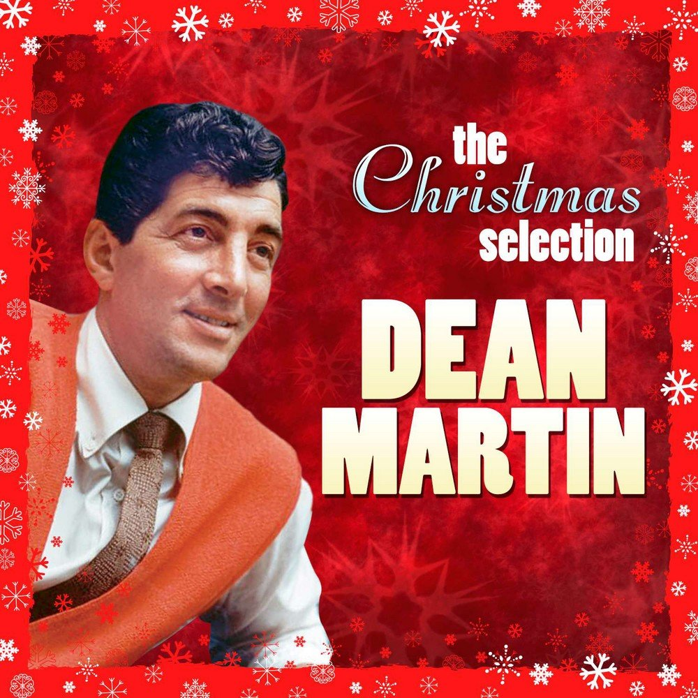 Dean Martin - Let it Snow! - YouTube