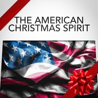The American Christmas Spirit — Christmas Hits, Франц Грубер