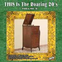 This Is the Roaring '20s, Vol. 5 — сборник