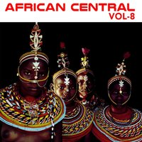 African Central, Vol. 8 — сборник