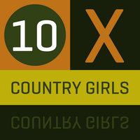 10 x Country Girls — Lynn Anderson