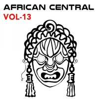 African Central, Vol. 13 — сборник