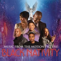 Music From The Motion Picture Black Nativity — сборник