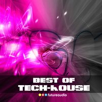Best of Tech-House, Vol. 7 — сборник