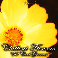 Chillout Flowers, Vol. 5 — сборник