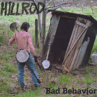 Bad Behavior — Hillrod