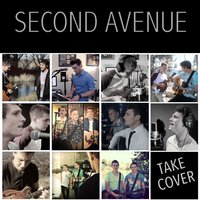 Take Cover — Second Avenue