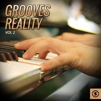 Grooves Reality, Vol. 2 — сборник