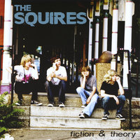 Fiction & Theory — The Squires
