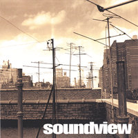 Soundview — The Ruling Party