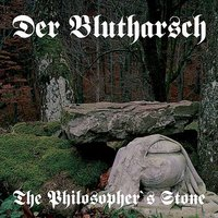 The Philosopher's Stone — Der Blutharsch