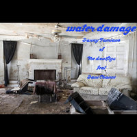 Water Damage (feat. Dani Chance) — Danny Famiano of the Soulflys