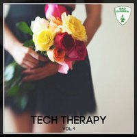 Tech Therapy, Vol. 1 — сборник
