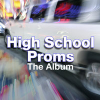 High School Proms: The Album — The Munros