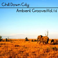 Chill Down City, Ambient Grooves Vol. 16 — сборник