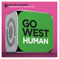 Human — Go West
