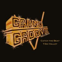 Catch The Beat — T-Ski Valley