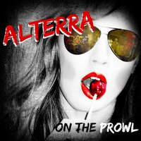 On the Prowl — Alterra