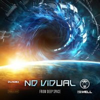 From Deep Space — ND Vidual