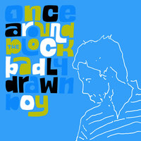 Once Around The Block — Badly Drawn Boy