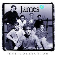 The Collection — JAMES