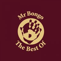 The Best of Mr Bongo — сборник