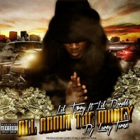All About The Money — Lil T3rry