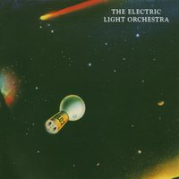ELO 2 — Electric Light Orchestra