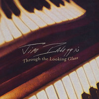 Through the Looking Glass — Jim Ialeggio