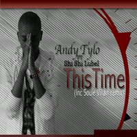 This Time — Andy Tylo, Shi Shi Lubel