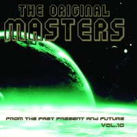 The Original Masters, Vol. 10 — сборник